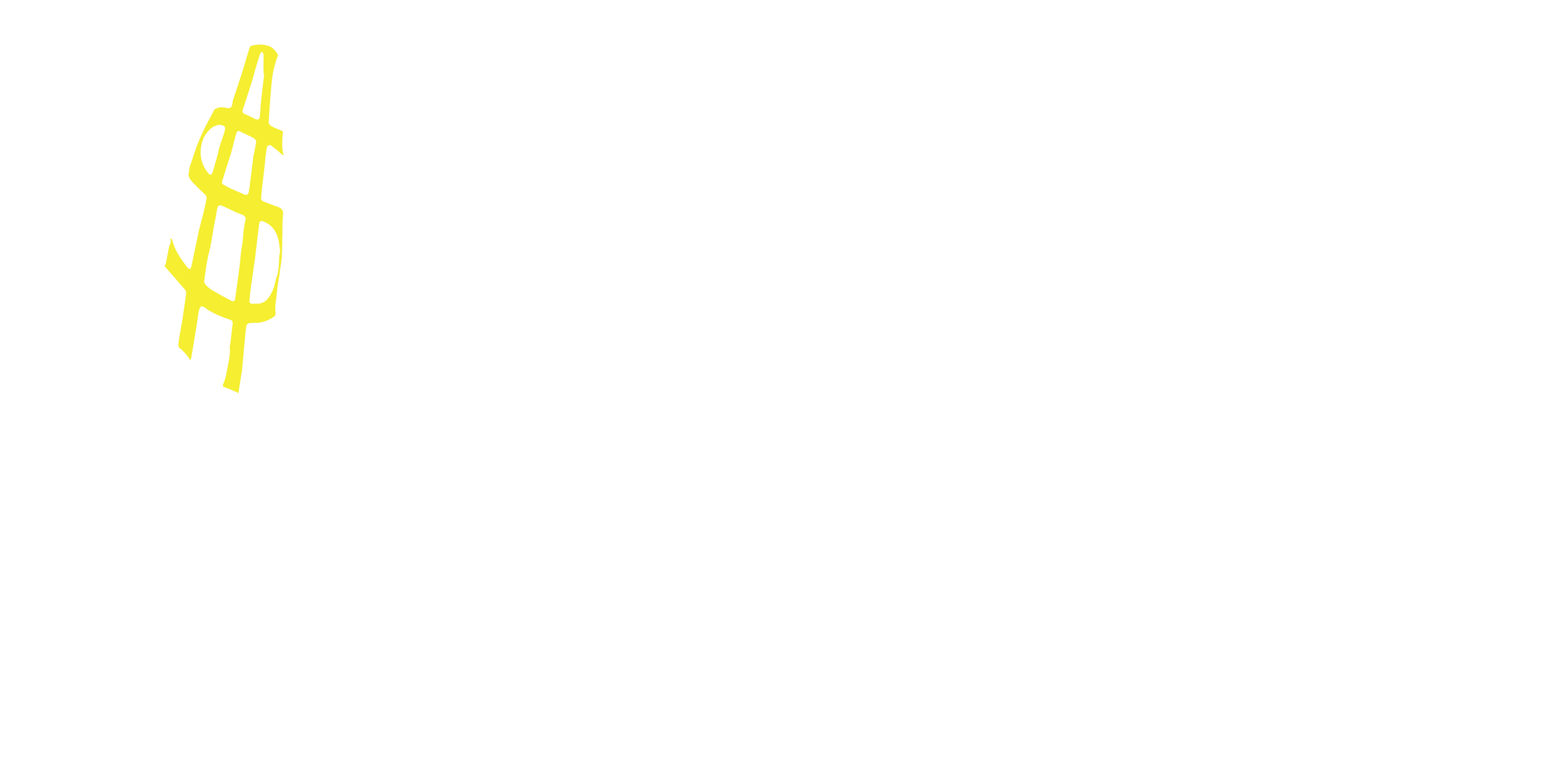 Protech Partners